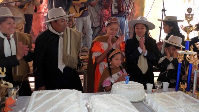 3er Aniversario del Fortin Gaucho San Pedro y San Pablo (6)