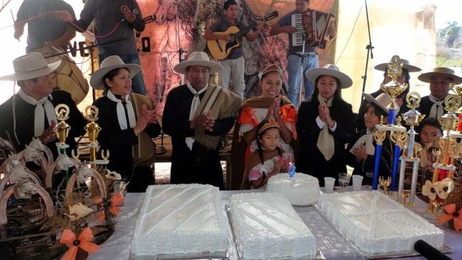 3er Aniversario del Fortin Gaucho San Pedro y San Pablo (7)