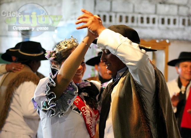 45 Aniversario de la Agrupacion Gaucha de Guerrero 5