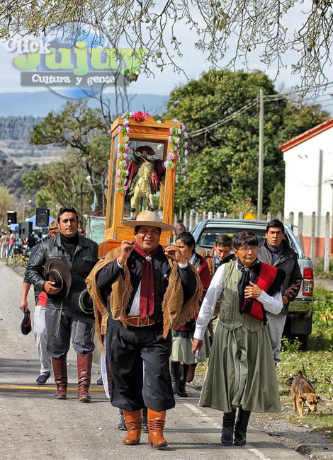 45 Aniversario de la Agrupacion Gaucha de Guerrero
