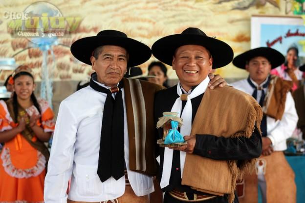 52 Aniversario Centro Gaucho Los Nogales (10)