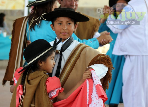 52 Aniversario Centro Gaucho Los Nogales (11)-001