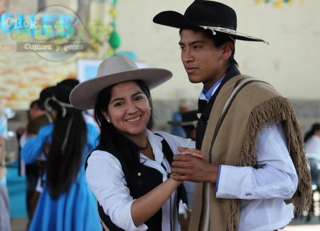 52 Aniversario Centro Gaucho Los Nogales (12)