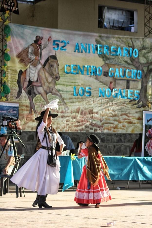 52 Aniversario Centro Gaucho Los Nogales (13)