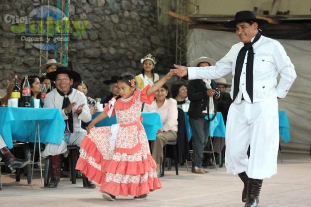 52 Aniversario Centro Gaucho Los Nogales (15)-001