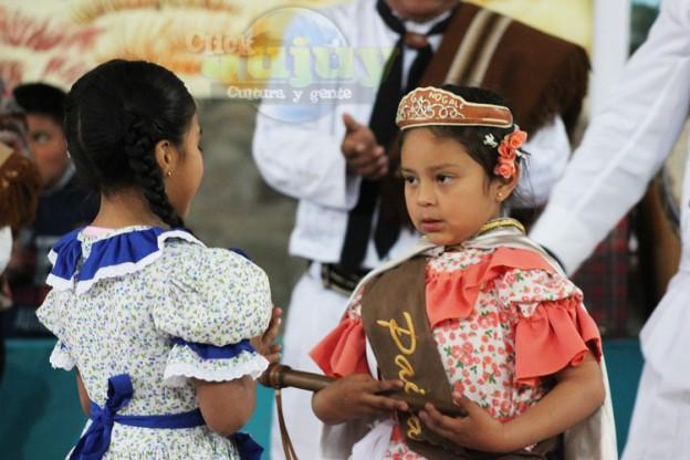 52 Aniversario Centro Gaucho Los Nogales (16)