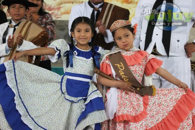 52 Aniversario Centro Gaucho Los Nogales (17)-001