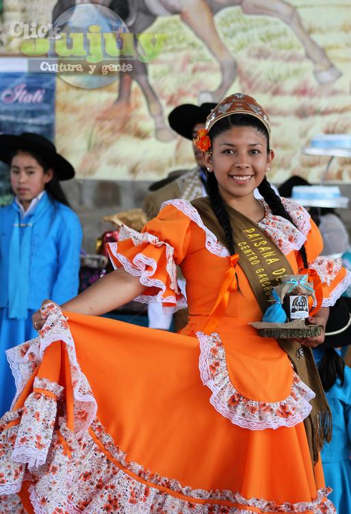 52 Aniversario Centro Gaucho Los Nogales (20)