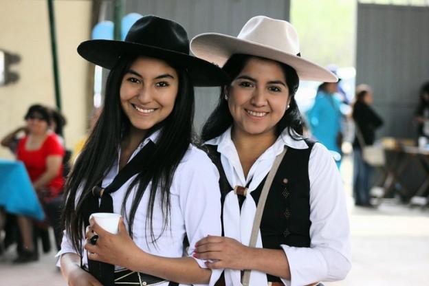 52 Aniversario Centro Gaucho Los Nogales (3)-001