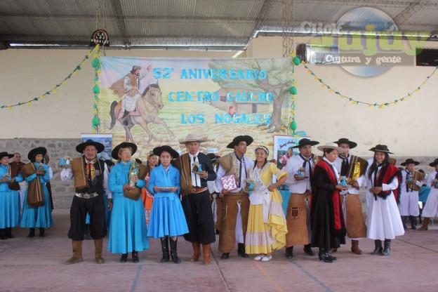 52 Aniversario Centro Gaucho Los Nogales (6)-001