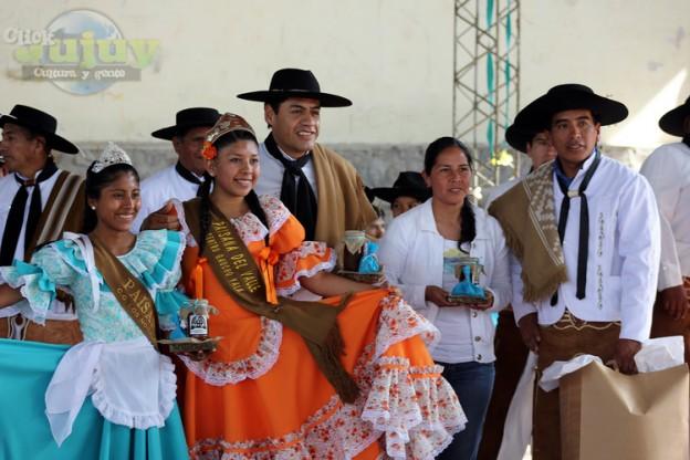 52 Aniversario Centro Gaucho Los Nogales (7)-001