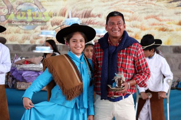 52 Aniversario Centro Gaucho Los Nogales (8)