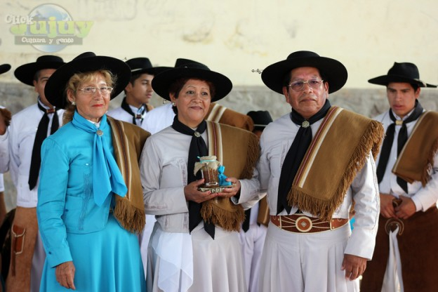 52 Aniversario Centro Gaucho Los Nogales (9)-001