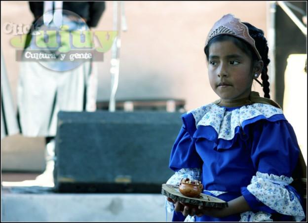 55 Aniversario Centro Gaucho 23 de Agosto (10)