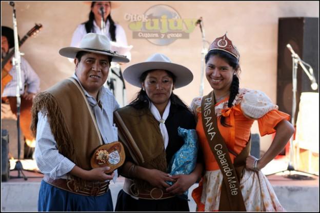 55 Aniversario Centro Gaucho 23 de Agosto (4)