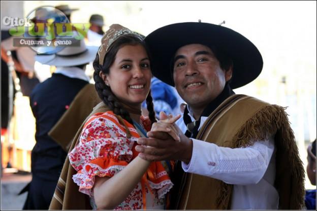 55 Aniversario Centro Gaucho 23 de Agosto (7)