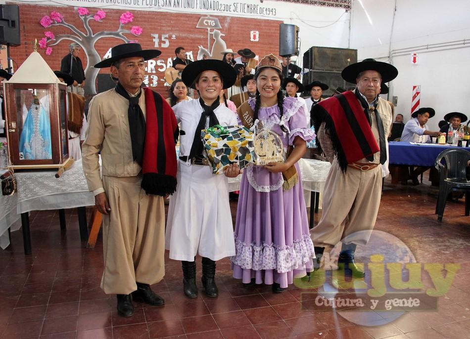 75-Aniversario-C-T-Gauchos-perico-de-san-antonio10