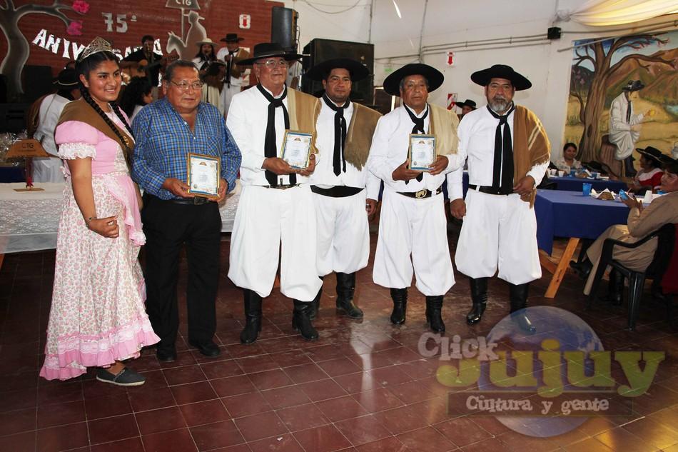 75-Aniversario-C-T-Gauchos-perico-de-san-antonio11