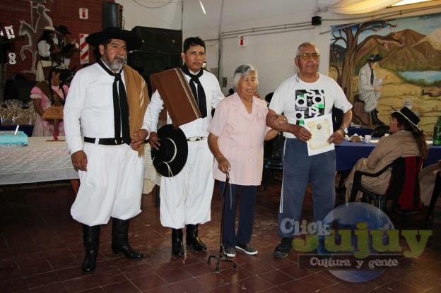 75-Aniversario-C-T-Gauchos-perico-de-san-antonio12