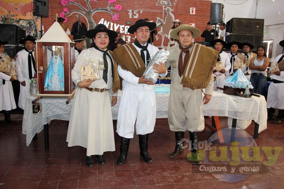 75-Aniversario-C-T-Gauchos-perico-de-san-antonio13