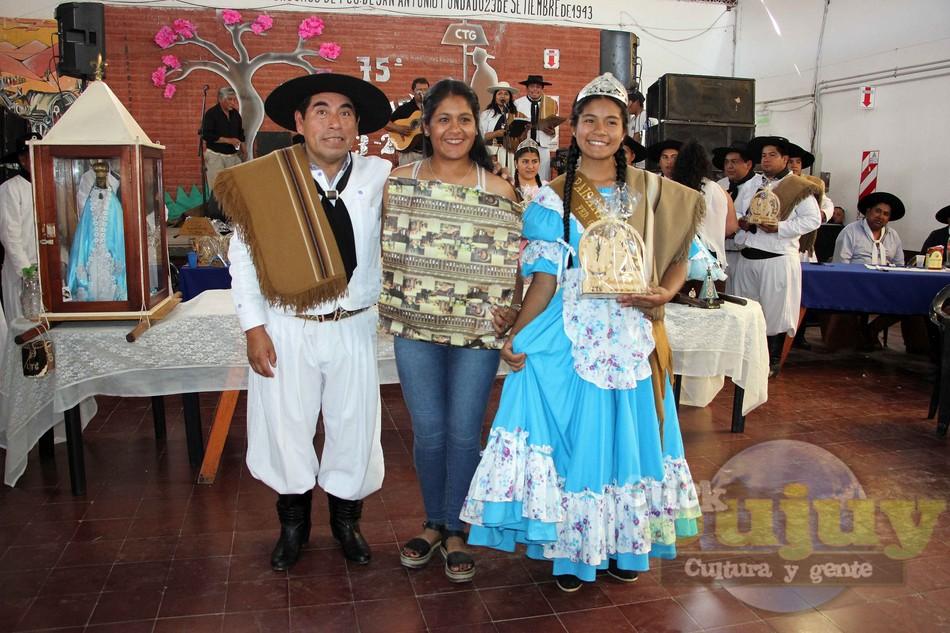 75-Aniversario-C-T-Gauchos-perico-de-san-antonio14