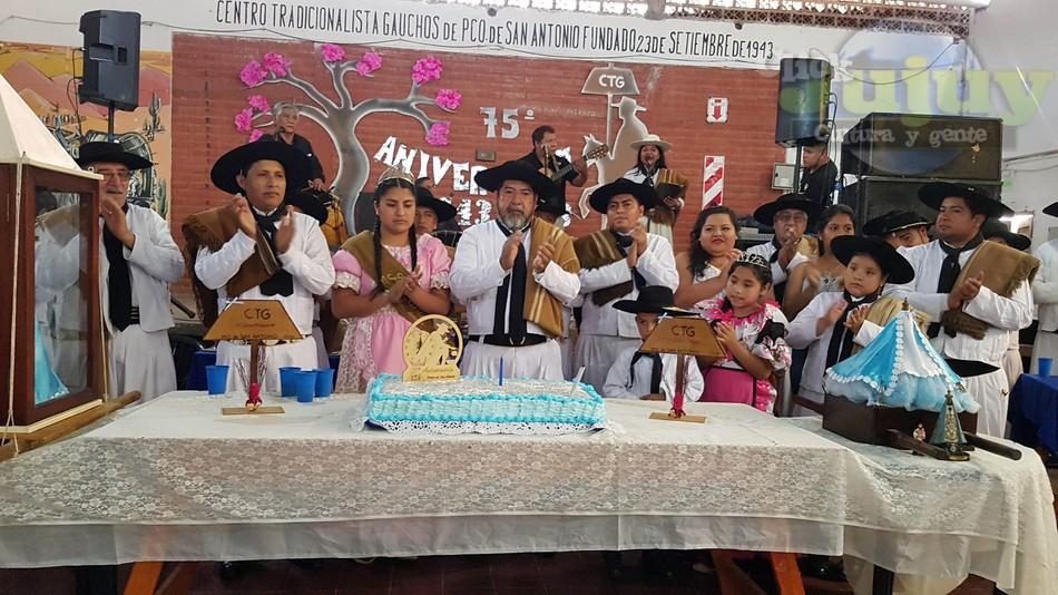 75-Aniversario-C-T-Gauchos-perico-de-san-antonio2