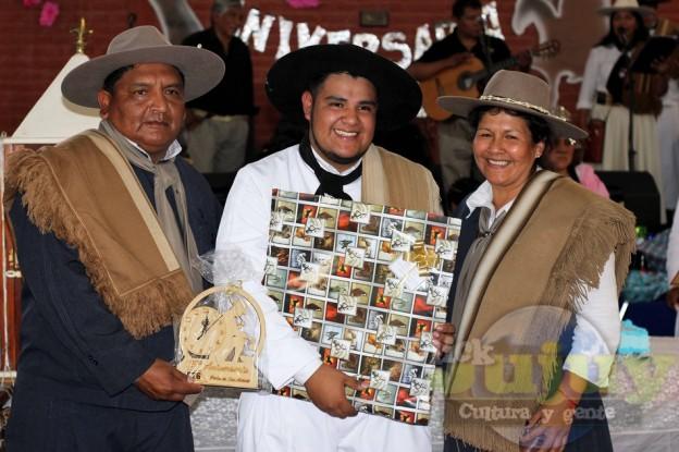 75-Aniversario-C-T-Gauchos-perico-de-san-antonio23