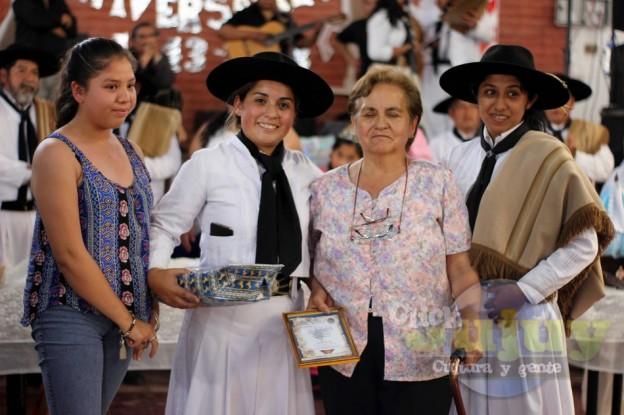 75-Aniversario-C-T-Gauchos-perico-de-san-antonio25