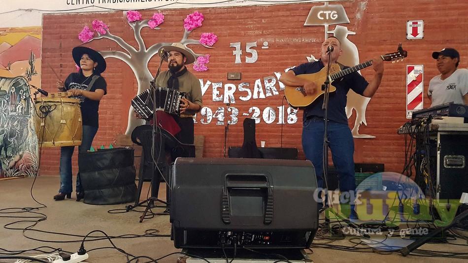 75-Aniversario-C-T-Gauchos-perico-de-san-antonio5