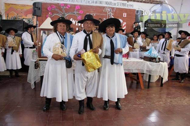 75-Aniversario-C-T-Gauchos-perico-de-san-antonio7