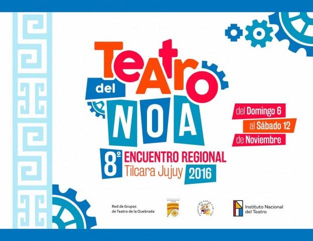 8-encuentro-regional-del-teatro-del-noa-tilcara