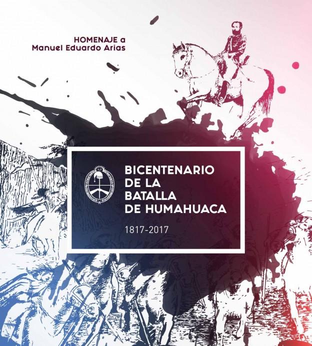 AFICHE-BATALLADEHUMAHUACA 2017