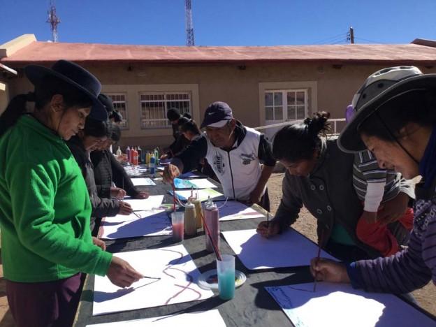 amplia-participacion-de-la-comunidad-de-susques-en-jornada-cultural