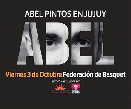 Abel-Pintos-en-Jujuy—2
