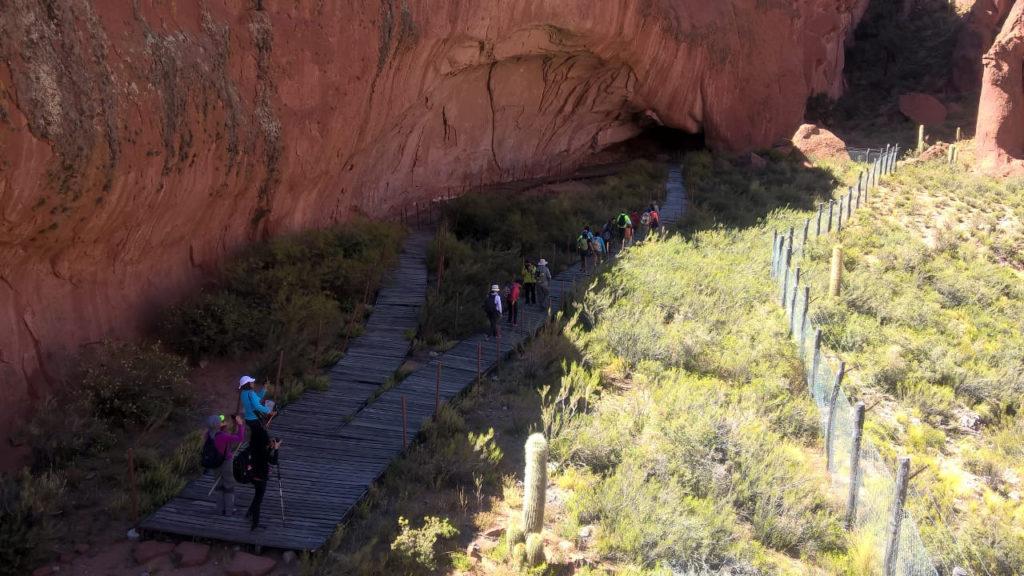 Actividades-Inca-Cueva-Tres-Cruces-1024x576