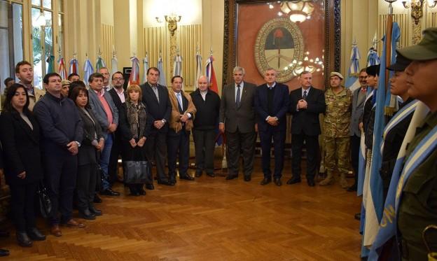 Acto Casa de Gobierno3