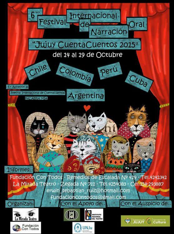 Afiche 6to Fest CuentaCuentos JPG