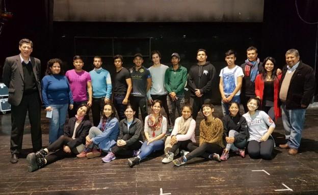 Aldana-y-Zapana-acompañados-por-el-Director-y-Asistente-del-Ballet-junto-a-los-Seleccionados-1140×699