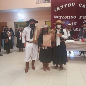 Aniversario-Antonino-Peloc-Tilcara (10)