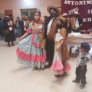 Aniversario-Antonino-Peloc-Tilcara (11)