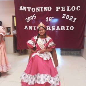 Aniversario-Antonino-Peloc-Tilcara (15)