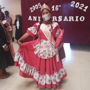 Aniversario-Antonino-Peloc-Tilcara (16)