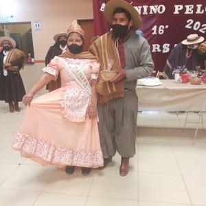 Aniversario-Antonino-Peloc-Tilcara (2)