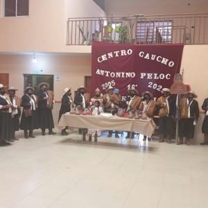 Aniversario-Antonino-Peloc-Tilcara (6)