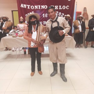 Aniversario-Antonino-Peloc-Tilcara (7)