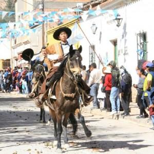 Aniversario-Centro-Gaucho-Cnel-Manuel-Alvarez-Prado-Tilcara (1)
