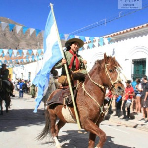 Aniversario-Centro-Gaucho-Cnel-Manuel-Alvarez-Prado-Tilcara (3)