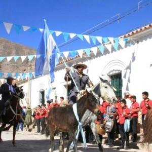 Aniversario-Centro-Gaucho-Cnel-Manuel-Alvarez-Prado-Tilcara (4)