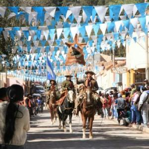 Aniversario-Centro-Gaucho-Cnel-Manuel-Alvarez-Prado-Tilcara (5)
