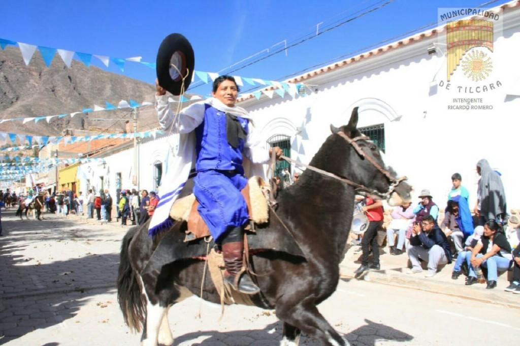 Aniversario-Centro-Gaucho-Cnel-Manuel-Alvarez-Prado-Tilcara (6)